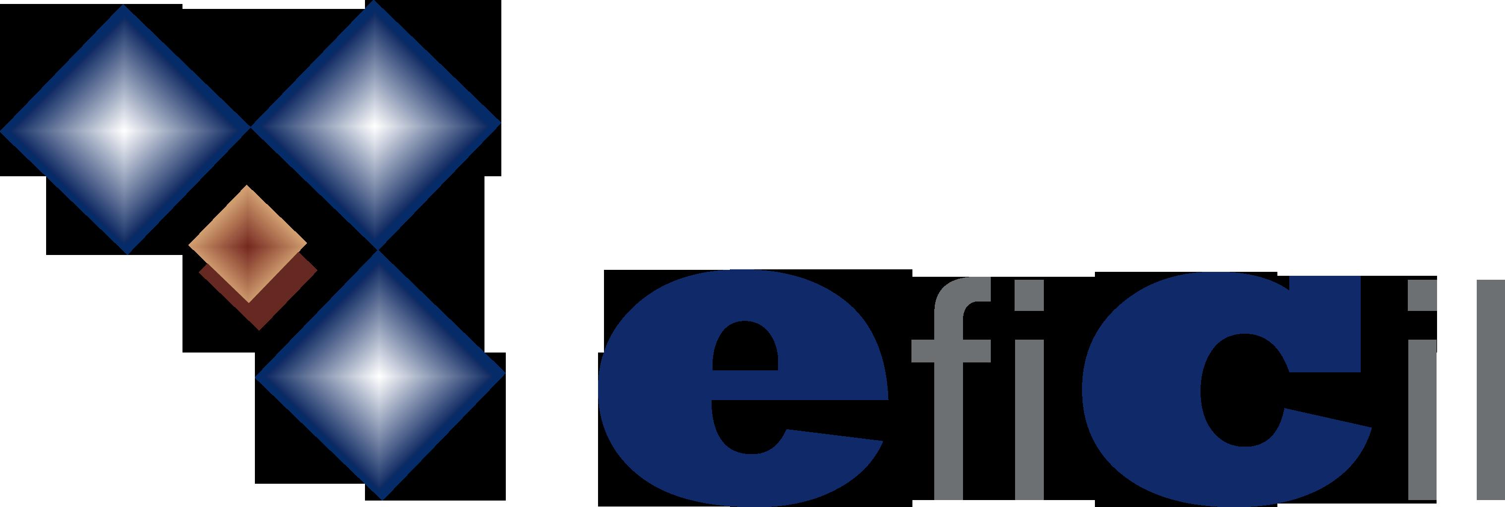 EfiCil - Consultoría