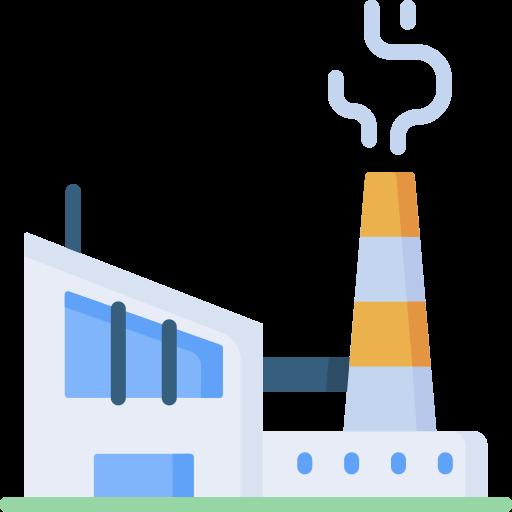 industria y servicios